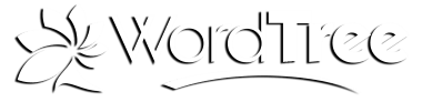 WordTree Amazon keyword tool logo