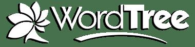 Word Tree Logo